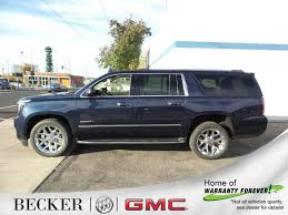 2018 gmc warranty. plain warranty 2018 gmc yukon xl vehicle photo in spokane wa 99202 with gmc warranty