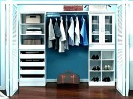 ikea storage solutions bedroom closet solutions bedroom storage cabinets closet solutions storage closets closet storage solutions with mirror closet ikea