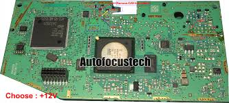 bmw f01 f02 f10 f15 f18 f20 f25 f30 f35 cas4 can block instrument 4 2014 f15 second kind of instrument wiring diagram