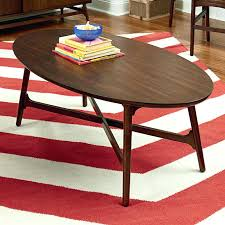 hammary coffee table round coffee table rectangular storage coffee table hammary sutton coffee table hammary coffee table