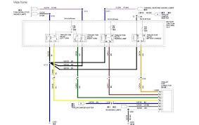 sundowner trailers wiring diagram control cables & wiring diagram 7 Pin Trailer Plug Wiring Diagram at Sunowner 7 Pin Wiring Diagram