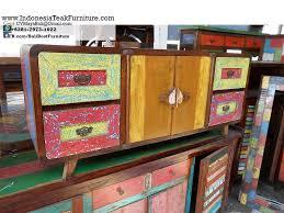 ship wood furniture. bali boat wood furniture factory ship