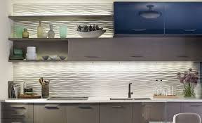 amazing kitchen light fixture canprovide additional accents. Full Size Of Kitchen:kitchen Light Fixture Pertaining To Impressive Kitchen Canprovide Additional Amazing Accents O