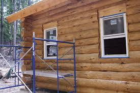 Cabin Windows rebuilding titb cabin 1180 by uwakikaiketsu.us
