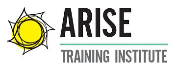 Arise Training Institute Community Health Action Of Staten