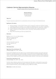 Customer Service Cover Letter Entry Level Customer Service Cover Letter Arsyildesign Co