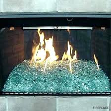 convert gas fireplace back to wood turn on fireplace convert fireplace to gas pictures gallery of