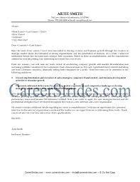Buyer Cover Letter Food And Beverage Manager Cover Letter Sample