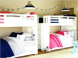 bunk bed bedding sets bunk bed comforter sets photo 1 of 9 bedding for boy and bunk bed bedding