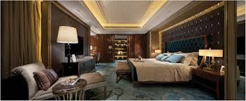 luxury master bedrooms celebrity bedroom pictures. Contemporary Luxury Luxury Master Bedrooms Celebrity Homes Luxury Apartments Bedroom   Decorating Ideas With White Furniture Beadboard Basement Asian Compact Bath  To Bedroom Pictures B