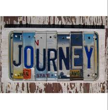 essay on your journey by train funky journey word block custom words available by recycledartco
