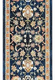 spice market sapphire ft runner rugs full size 14 foot rug