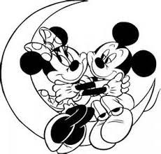 Small Picture Disney Coloring Book Pdf Free DownloadColoringPrintable Coloring
