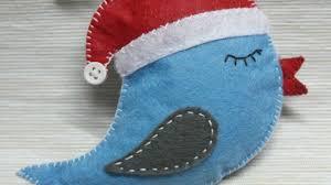 Best 25 Christmas Bunny Ideas On Pinterest  Bunny Art Christmas Christmas Felt Crafts