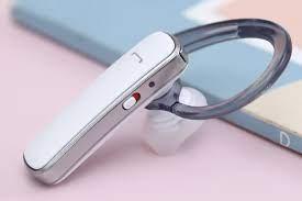 Tai nghe Bluetooth Samsung MG900E Trắng