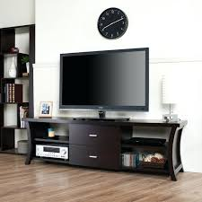 Home Design Glamorous Tv Stand For 80 Inch 20 With Tv Stand Inches Wide D93
