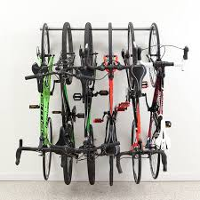 monkey bar storage. Wonderful Bar Monkey Bar Storage 6 Bike Wall Mounted Rack Inside I