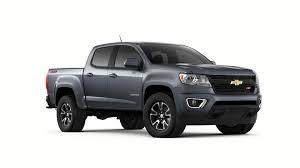 2018 chevrolet pickup colors. perfect pickup 2018 chevrolet colorado satin steel metallic exterior color g9k on chevrolet pickup colors