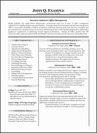 Cio Sample Resume Unique Cio Sample Resume News Tips And Advice For Technology
