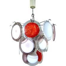 multi colored chandelier multi coloured chandelier vintage multicoloured chandelier for multi color chandelier earrings large multi