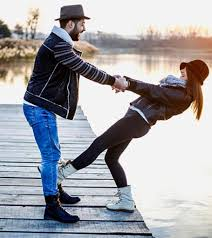 Trust In Relationship: Why Is It Important And How To Build It? -  MomJunction