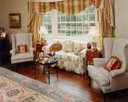 Victorian Style Living Room Furniture Country Style Home Designs Books Titles Stock Images Similar To
