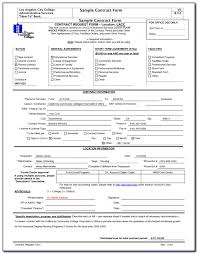 Free Pet Sitting Contract Template Uk Form Resume Examples