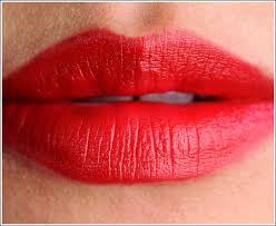 Image result for lipstick color and their meaning