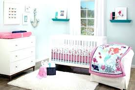 elegant baby bedding sets glamorous clearance baby bedding superior crib sets target 4 cribs s elegant