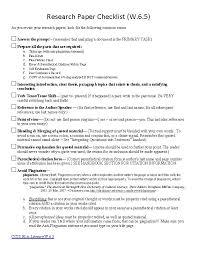Essay descriptive ridge Hornli School Library Journal