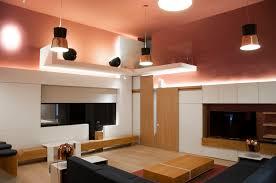 Next Living Room Living Room Workshop Design And Architecture