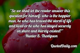 Aldous Huxley Brave New World Quote Quoteddaily Daily Quotes
