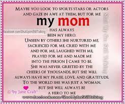 essay on my mother my world my mom essays