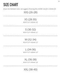 Weekday Size Chart Mypakage Weekday Wilderness Boxer Briefs Keyhole Technology Underwear Mpwd 062