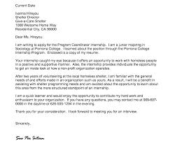 Apartment Rental Application Cover Letter Cover Letter For Medical