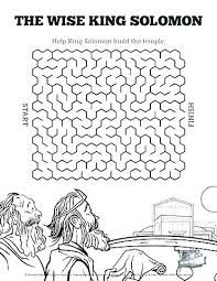 Building Le Coloring Page Pages Build Tabernacle Of The Bible Verse