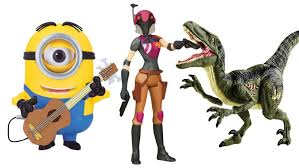 star wars minions to lead record year for toy industry