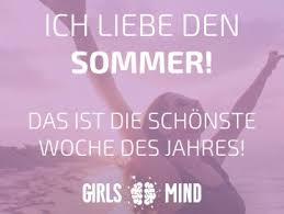 Girlsmind Laut Gedacht