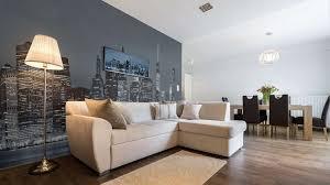 Beton Wand Frisch Betonwand Wohnzimmer Best Brillant Schlafzimmer