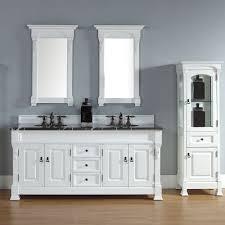 72 bathroom vanity top double sink. Full Size Of Bathroom Vanity:60 Inch Vanity Single Sink 60 72 Top Double I