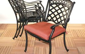 patio furniture sets walmart. Modern Patio And Furniture Medium Size Home Depot Sets Outdoor Dining Walmart Chairs Small