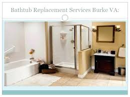 shower replacement cost bathtub services how much does a pan estimate