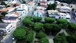 imagem de Tocantins Minas Gerais n-1