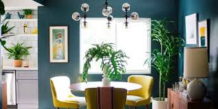Image Image House Beautiful 15 Best Colors For Small Rooms Best Paint Tips For Small Spaces