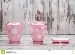 black and pink bathroom accessories. Beautiful Accessories Set Of Cute Pink Bathroom Accessories Throughout Black And A