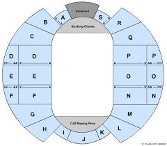 Garrett Coliseum Seating Chart Related Keywords