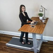 under desk treadmill rebel desk treadmill desk walking desk