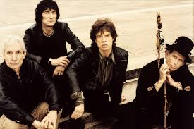 <b>Rolling Stones</b> Show Off Latter-Day Hits, Triumphant Live ...