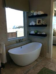 s mobile home bathtubs and surrounds tub shower surround bath
