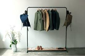 Creative Ideas For Coat Racks Creative Coat Racks Awesome 100 Functional And Versatile Hallway Coat 44